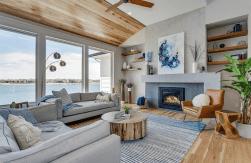 Nice-Beach-Theme-Living-Room-Decor-Ideas-Make-You-Feel-Relax-31