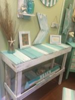 Nice-Beach-Theme-Living-Room-Decor-Ideas-Make-You-Feel-Relax-35