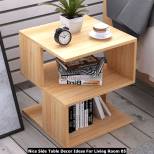 Nice-Side-Table-Decor-Ideas-For-Living-Room-05