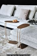 Nice-Side-Table-Decor-Ideas-For-Living-Room-08