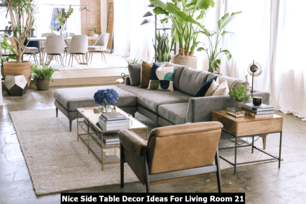 Nice-Side-Table-Decor-Ideas-For-Living-Room-21