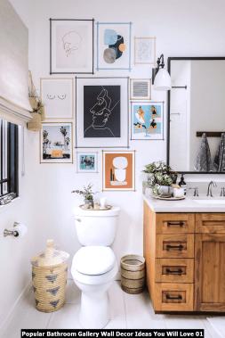 Popular-Bathroom-Gallery-Wall-Decor-Ideas-You-Will-Love-01