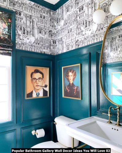 Popular-Bathroom-Gallery-Wall-Decor-Ideas-You-Will-Love-02