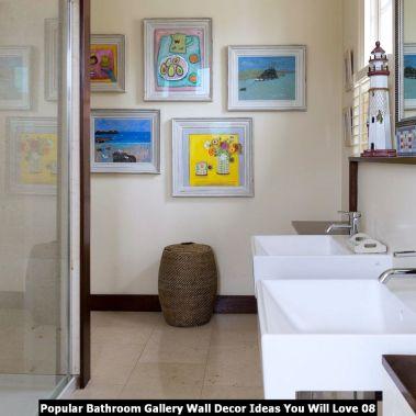 Popular-Bathroom-Gallery-Wall-Decor-Ideas-You-Will-Love-08