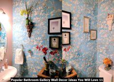 Popular-Bathroom-Gallery-Wall-Decor-Ideas-You-Will-Love-11