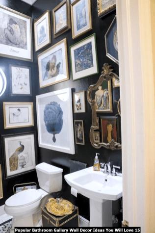 Popular-Bathroom-Gallery-Wall-Decor-Ideas-You-Will-Love-15