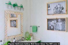 Popular-Bathroom-Gallery-Wall-Decor-Ideas-You-Will-Love-22