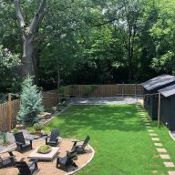 Popular-Spring-Backyard-Decor-Ideas-That-You-Should-Copy-Now-01