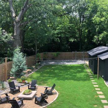 Popular-Spring-Backyard-Decor-Ideas-That-You-Should-Copy-Now-01