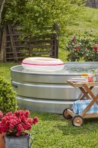 Popular-Spring-Backyard-Decor-Ideas-That-You-Should-Copy-Now-08