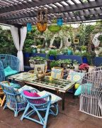 Popular-Spring-Backyard-Decor-Ideas-That-You-Should-Copy-Now-19