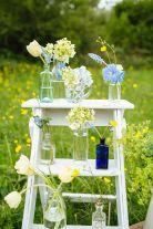 Popular-Spring-Backyard-Decor-Ideas-That-You-Should-Copy-Now-26