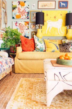 Popular-Summer-Interior-Colors-Ideas-For-This-Season-12