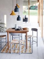 Popular-Summer-Interior-Colors-Ideas-For-This-Season-13