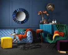 Popular-Summer-Interior-Colors-Ideas-For-This-Season-14