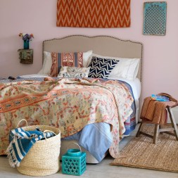 Popular-Summer-Interior-Colors-Ideas-For-This-Season-16