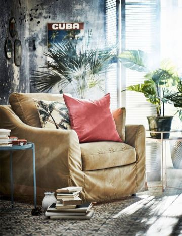 Popular-Summer-Interior-Colors-Ideas-For-This-Season-22