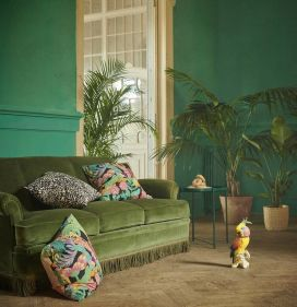 Popular-Summer-Interior-Colors-Ideas-For-This-Season-24