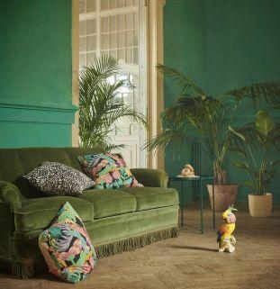 Popular-Summer-Interior-Colors-Ideas-For-This-Season-24