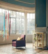 Popular-Summer-Interior-Colors-Ideas-For-This-Season-27