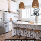 Stunning-Kitchen-Island-Ideas-That-You-Definitely-Like-04