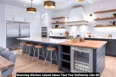 Stunning-Kitchen-Island-Ideas-That-You-Definitely-Like-06