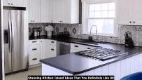 Stunning-Kitchen-Island-Ideas-That-You-Definitely-Like-09