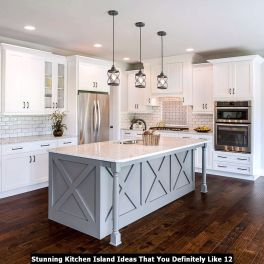 Stunning-Kitchen-Island-Ideas-That-You-Definitely-Like-12