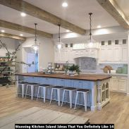Stunning-Kitchen-Island-Ideas-That-You-Definitely-Like-14