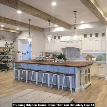 Stunning-Kitchen-Island-Ideas-That-You-Definitely-Like-14