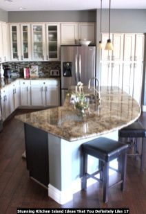 Stunning-Kitchen-Island-Ideas-That-You-Definitely-Like-17