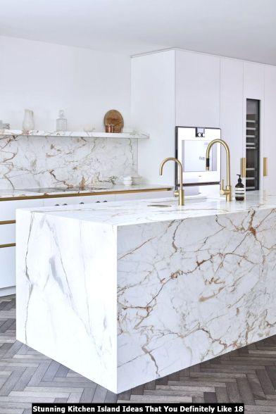 Stunning-Kitchen-Island-Ideas-That-You-Definitely-Like-18