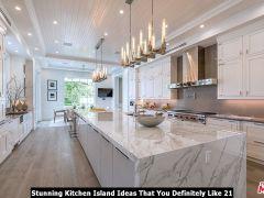 Stunning-Kitchen-Island-Ideas-That-You-Definitely-Like-21