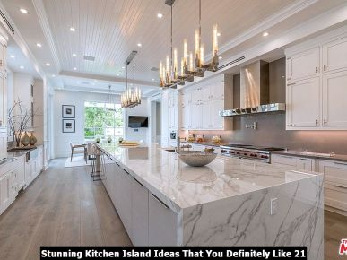 Stunning-Kitchen-Island-Ideas-That-You-Definitely-Like-21
