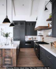 Stunning-Kitchen-Island-Ideas-That-You-Definitely-Like-25