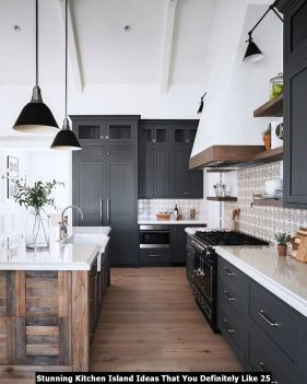 Stunning-Kitchen-Island-Ideas-That-You-Definitely-Like-25
