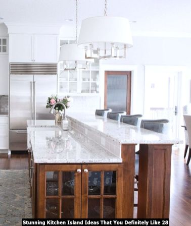Stunning-Kitchen-Island-Ideas-That-You-Definitely-Like-28