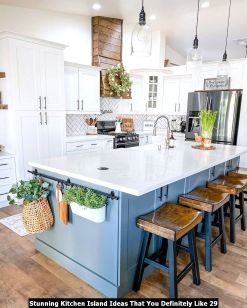 Stunning-Kitchen-Island-Ideas-That-You-Definitely-Like-29