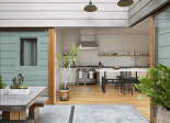 Stunning-Summer-Outdoor-Kitchen-Design-Ideas-01