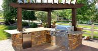 Stunning-Summer-Outdoor-Kitchen-Design-Ideas-17