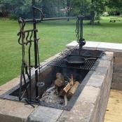 Stunning-Summer-Outdoor-Kitchen-Design-Ideas-18