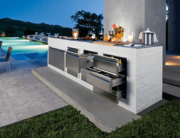 Stunning-Summer-Outdoor-Kitchen-Design-Ideas-22