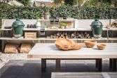 Stunning-Summer-Outdoor-Kitchen-Design-Ideas-25