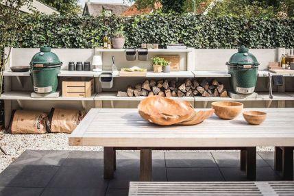 Stunning-Summer-Outdoor-Kitchen-Design-Ideas-25