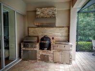 Stunning-Summer-Outdoor-Kitchen-Design-Ideas-30