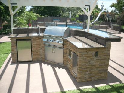 Stunning-Summer-Outdoor-Kitchen-Design-Ideas-31