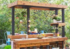 Stunning-Summer-Outdoor-Kitchen-Design-Ideas-33