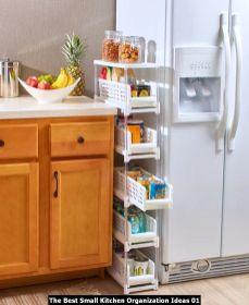 The-Best-Small-Kitchen-Organization-Ideas-01