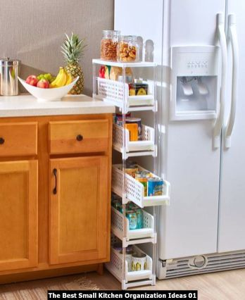 The-Best-Small-Kitchen-Organization-Ideas-01