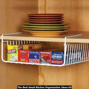 The-Best-Small-Kitchen-Organization-Ideas-03